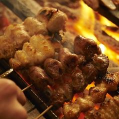 ゴキゲン鳥 恵比寿店の写真