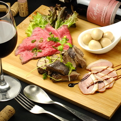 相模大野 カンナのおすすめ料理1