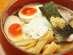 麺道 ともよしの写真