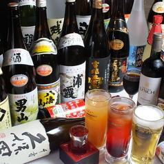 居酒屋 楽家 八王子店のコース写真