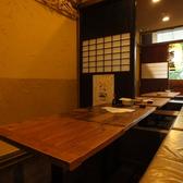 菊松食堂の写真
