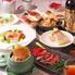 広東美食 Meili メイリーのロゴ