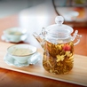 中国茶カフェ 甘露のおすすめポイント2