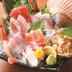 福福屋 金沢東口駅前店のおすすめ料理1