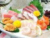 夢ごこち 堺市中区のおすすめ料理3