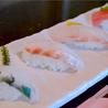 琉球回転寿司 海來 みらいのおすすめポイント1