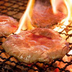 牛タン 圭助 品川港南口のおすすめ料理1