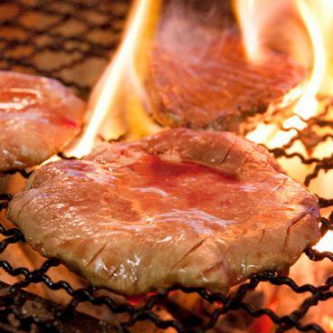 牛タン 圭助 日吉のおすすめ料理1