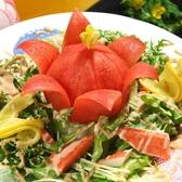 季の花のおすすめ料理3