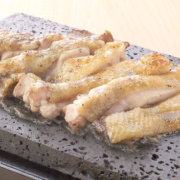 一番どり 浜松町東芝ビル店のおすすめ料理1