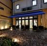 ホテルソビアル 大阪ドーム前 レストランモリノのおすすめポイント3