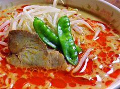 中国料理 千早苑のおすすめポイント1