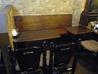 喫茶レストラン パールのおすすめポイント2