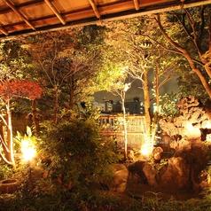 居酒屋 膳 錦糸町店の写真