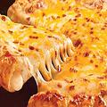 料理メニュー写真自家製Pizza24種【ALL500円均一!!】