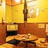 夕やけ横丁三丁目 豊橋駅前店のおすすめポイント3
