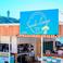 Seaside Lounge Enoshimaの画像