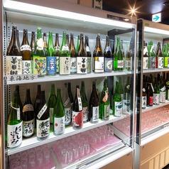 吟醸マグロ 豊田店のおすすめ料理1