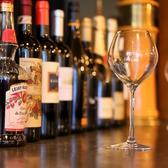 豊富なワイン♪