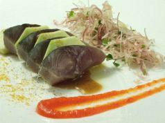 Northern Food Design TAKU ノーザンフードデザイン タクの写真
