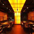 AJITO 新宿住友ビル店の雰囲気1