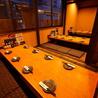 四国郷土活性化 藁家88 福山店のおすすめポイント1