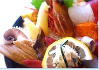 浜名湖の魚!!
