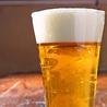 アウグスビール ラボ・キッチン August Beer Lab Kitchen 日本橋のおすすめポイント2