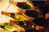 葡萄酒ぐら モンカーヴ 山の上ホテルの雰囲気2