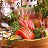 庄や 鴻巣東口店のおすすめ料理3