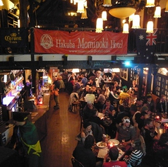 The Pubの写真
