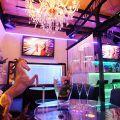 ZERO1 Party Space ゼロワン パーティー スペースの雰囲気1