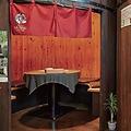 居酒屋食堂 くすくすダイニング 富山店の雰囲気1