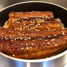フォーレスト 強羅温泉のおすすめ料理1
