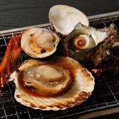 豊丸水産 住之江公園店のおすすめ料理3