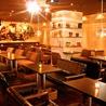 瓦 ダイニング kawara CAFE&DINING 横浜店のおすすめポイント3