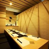 鹿児島で珍しい全席完全個室居酒屋!