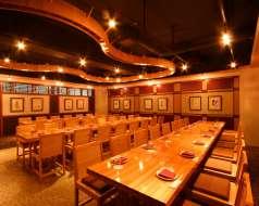 レストラン 龍苑の特集写真