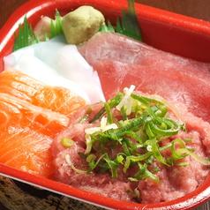 丼丸 玉造店のおすすめ料理1