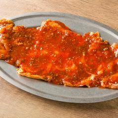 鶏焼肉28 NIHACHIのおすすめ料理1