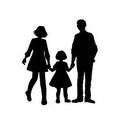 ≪お子様連れOK≫ご家族でのお食事も可能です。ご不明な点はお気軽にお問合せください。
