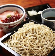 手打ちそばが食べたい<東京都内>美味しい蕎麦屋おすすめを教えて