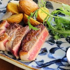 NISHIDERIA Buffa ニシデリア ブッファのおすすめ料理1