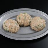 鶏焼肉28 NIHACHIのおすすめ料理2