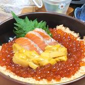 天金本店のおすすめ料理3