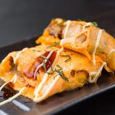 お好み焼 鉄板焼 春道のおすすめ料理2