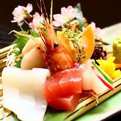 だいこんの花 須坂のおすすめ料理1
