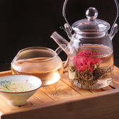 中国茶カフェ 甘露のおすすめ料理2