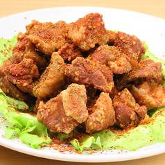 中華料理 百味苑のおすすめ料理2