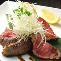 千葉で食べられる所は希少です!最高級の霜降り岩手牛